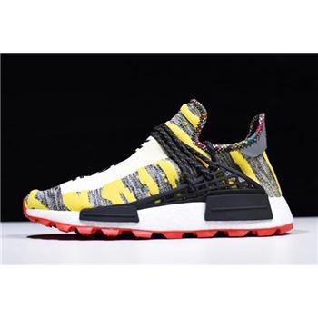buy online d8a4b 23738 Adidas NMD Human Race - Ultraboost