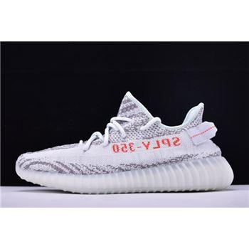 9ec127995b2ac Adidas Yeezy Boost 350 V2