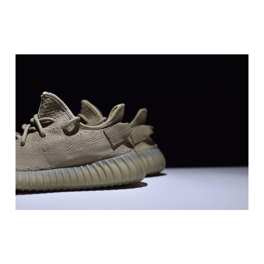 sale retailer 432a3 623b5 New Adidas Yeezy Boost 350 V2 Dark Green DA9572, Ultra Boost ...