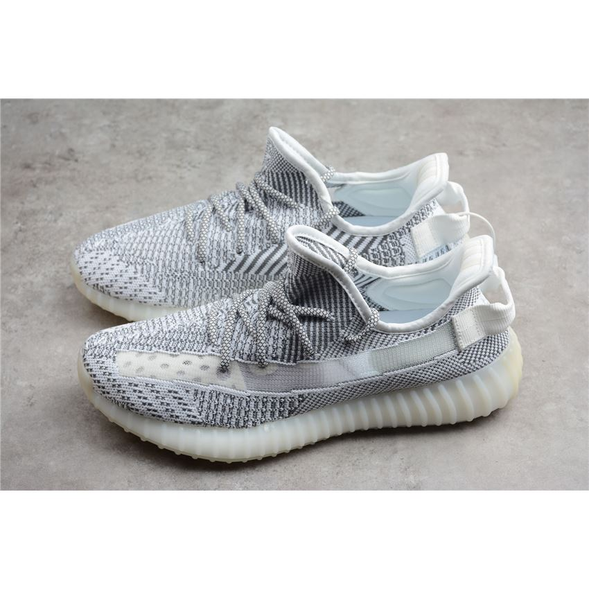Antlia static Yeezy Boost 350 V2 FV3250 Real boost from