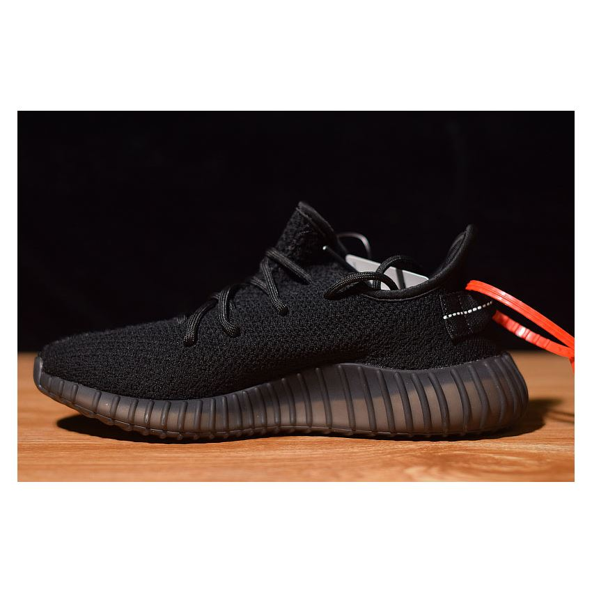 finest selection bee96 3b6f6 Supreme x Adidas Yeezy Boost 350 V2 Black/White F36924 ...