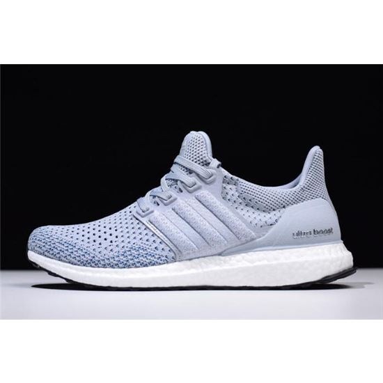 50b7b24fa14 New Adidas Ultra Boost Clima Grey Two/Real Teal BY8889, Ultra Boost ...